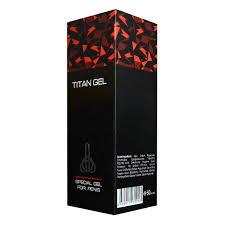 titan gel sukaoutdoor zone3 mens lava trisuit jpg