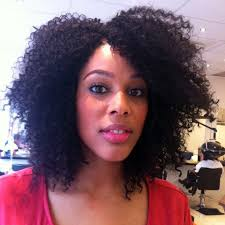 best marley hair for crochet braids a great way to protect natural hair is with crochet braids they