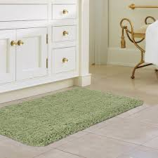 Rugs For Bathrooms by Popularne Rugs For Bathroom Kupuj Tanie Rugs For Bathroom Zestawy