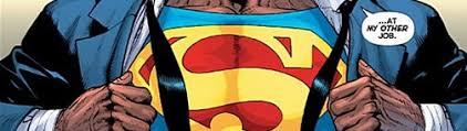 powerful black superheroes matter scale