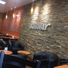 Comfort Market Arroyo Grande Subway 12 Photos U0026 13 Reviews Sandwiches 1427 E Grand Ave