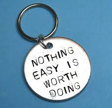 inspirational keychains quotes sted jewellery custom quotes sted sayings