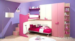 Purple Wall Bedroom Ideas Home Design Idea Bedroom Decorating