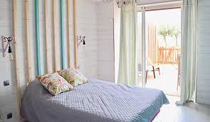 chambre mer chambre vue sur mer hôtel