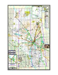 Map Alberta Canada by Techskill Planning Gallery Oil U0026 Gas Mapping Gathering System