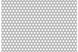illustrator pattern polka dots free illustrator patterns tire driveeasy co