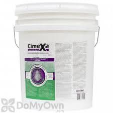 Powder That Kills Bed Bugs Bed Bug Powder U0026 Bed Bug Dust Do My Own Pest Control