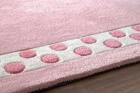 Pink Area Rug 5x8 100 Pink Area Rug 5x8 Pink Rugs You U0027ll Wayfair 100 Pink