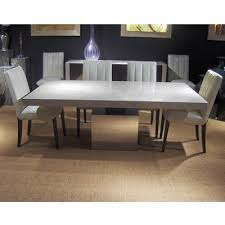 Stone Dining Room Table - stone international rectangular dining tables at foster u0027s furniture