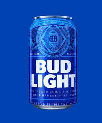 bud light in the can bud light debuts can redesign to appeal to modern beer drinkers