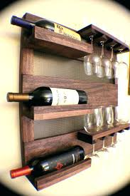 Container Store Bakers Rack Bakers Rack Wine Glass Storage U2013 There Wind