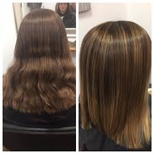 phenix salon suites jacksonville florida hair salon beauty