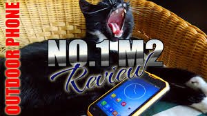 Rugged Outdoor by No 1 M2 Rugged Outdoor Dualsim Phone Review Waterproof Mt6582