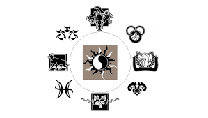 top dragonmount forums wheel of time tattoo tattoo u0027s in lists for