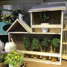 Storehouse Home Decor Cluck Cluck Country Living Home Decor Home Facebook
