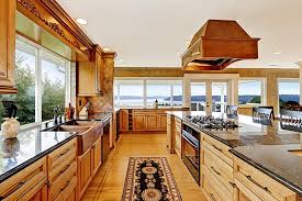 Kitchen Design San Antonio Luxury Kitchen Design San Antonio Tx Call Us 210 981 4334