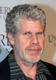 jax teller hair product ron perlman hairstyle cool men s hair