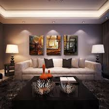 decoration home living room