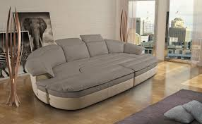 all white bedroom decorating ideas with triangular roof big sofa