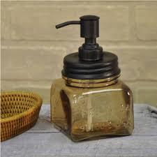 bath decor u0026 accessories piper classics