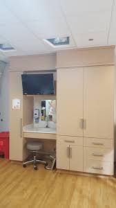 david grant usaf medical center maternal child flight u003e travis