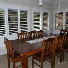 Kitchen Shutter Blinds Plantation Shutters Melbourne Pvc Window Shutters Cost Prices