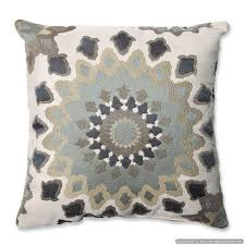 contemporary throw pillows contemporary decorative accent pillows