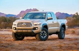 toyota tacoma manual transmission review 2017 toyota tacoma manual transmission review toyota cars models