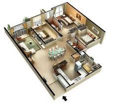 Pavilion Floor Plans by Review For Pavilion Resort Teluk Kumbar Propsocial