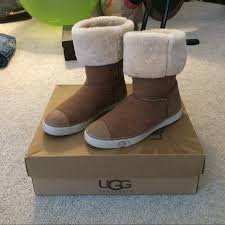 ugg boots sale chestnut 73 ugg boots ugg delaine boots 1886 chestnut from