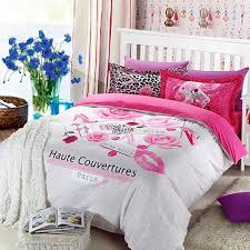 country style bedding sets collection twin queen king u0026 more