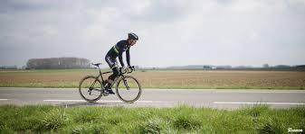how to dress pro cyclingtips meet the sagans cyclingtips