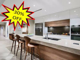 Discount Vancouver Kitchen Cabinets Get A Great Deal On A Cabinet Or Counter In Vancouver Home