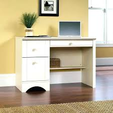 metal office desk with locking drawers office desk with drawers china wholesale designer metal office desk