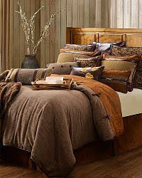 Western Room Decor Western Bedding Bedding Sets Curtains Pillows Sheplers