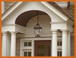 front porch lighting ideas marvelous front porch light fixtures hanging lighting designs best