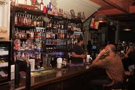 backyard pub u0026 grill bars and pubs in hartamas kuala lumpur