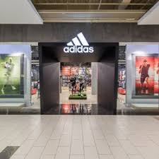 home design store palisades mall adidas sporting goods 1000 palisades center dr west nyack ny