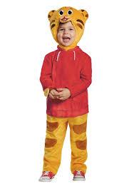 images of toddler tiger halloween costume animal costume animal