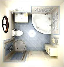 collection in small bathroom layouts with tub pertaining to