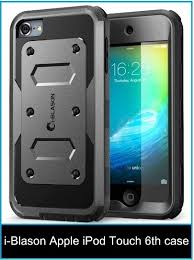ipod touch 6 black friday six best ipod 6th generation cases top in 2017