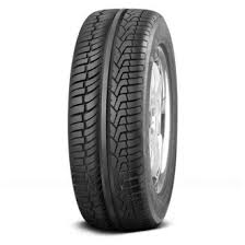 13 Best Off Road Tires All Terrain Tires For Your Car Or Truck 2017 Pertaining To Cheap All Terrain Tires For 20 Inch Rims Gmc Sierra Tires All Season Winter Off Road Performance