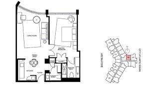 1000 venetian way floor plans mondrian south beach condos for sale rent floor plans