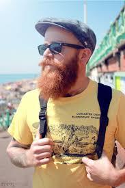 138 best beard images on pinterest beard tattoo beard styles