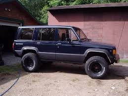 1990 isuzu trooper information and photos zombiedrive
