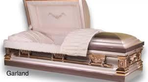 pictures of caskets mikota caskets