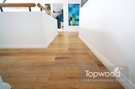 Skirting Laminate Flooring Timber Flooring Price