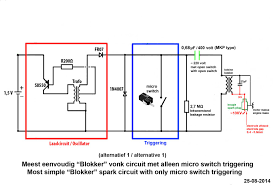 breaker wiring diagram with schematic images 9865 linkinx com