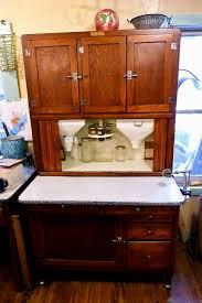 sellers hoosier cabinet hardware hoosier cabinet hardware parts luxury hoosier cabinet sellers