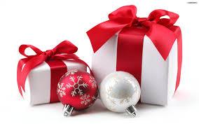 christmas gifts youwall christmas gifts wallpaper wallpaper wallpapers free